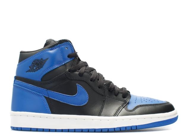 63611742910-air-jordan-1-retro-black-royal-blue-010003_1.jpg